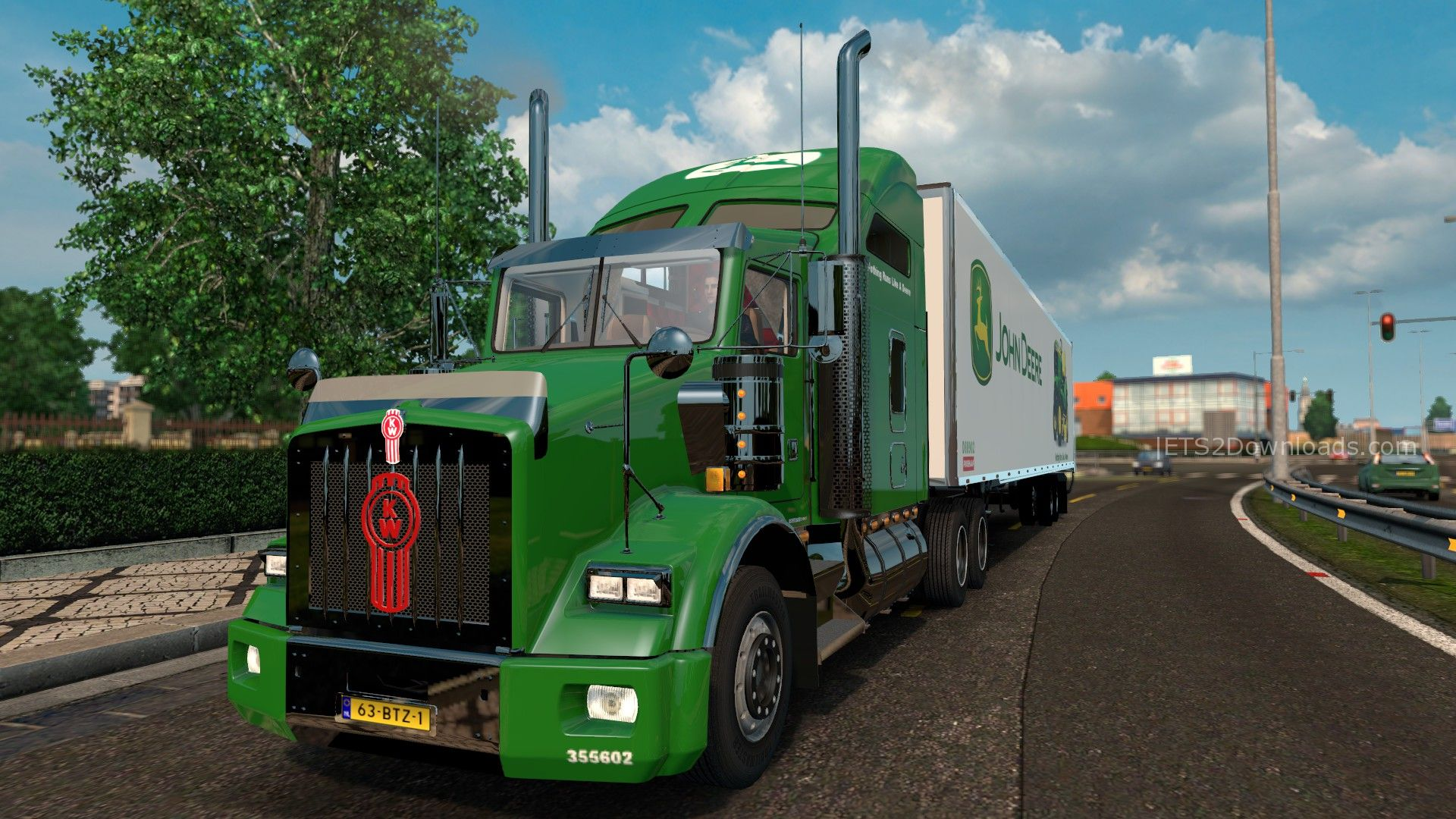 john-deere-combo-pack-for-kenworth-t800-3