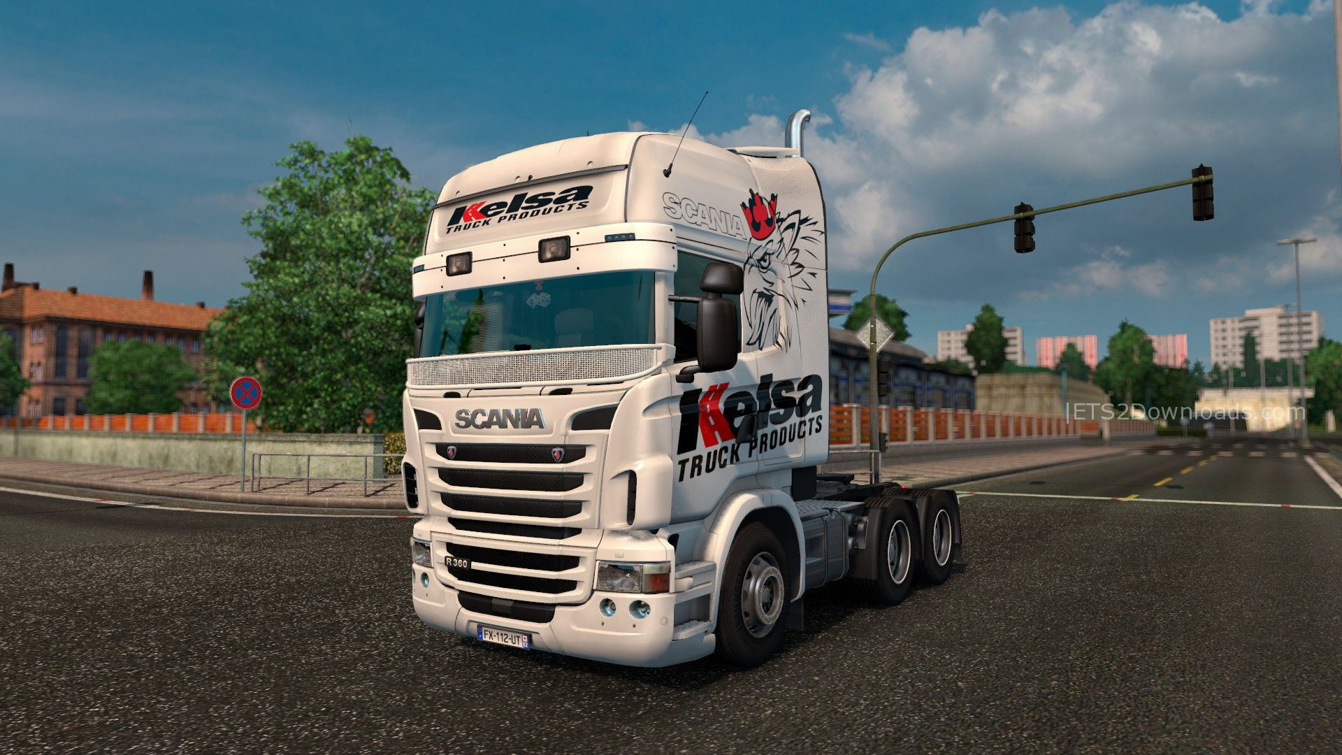 kelsa-skin-for-scania-rjl