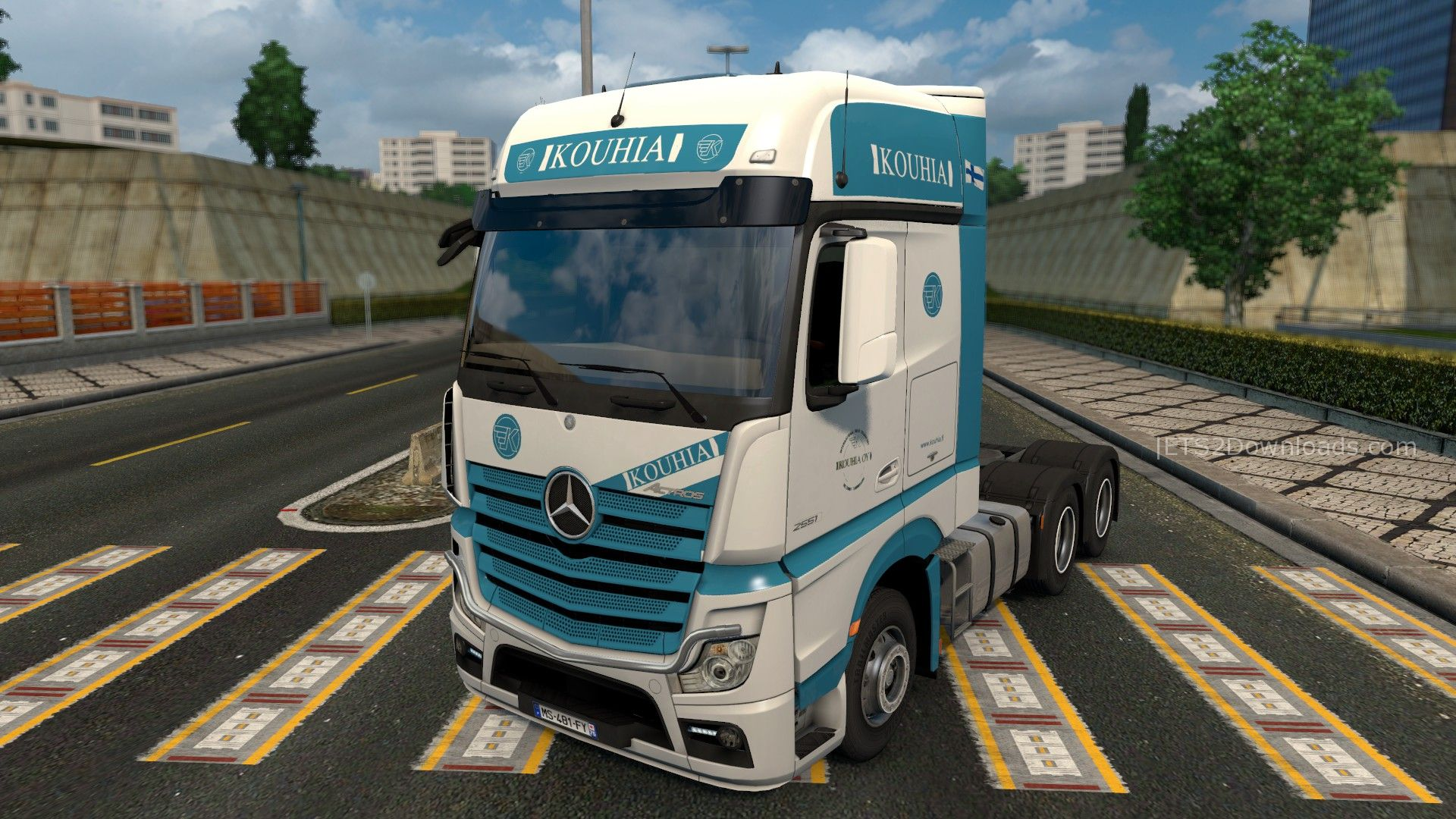 kouhia-skin-for-mercedes-benz-actros-mpiv