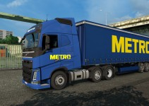 metro-skin-pack-for-volvo-2