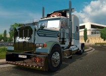 modified-peterbilt-389-6