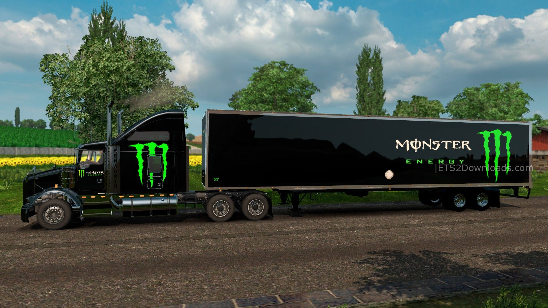 monster-energy-skin-pack-for-kenworth-t800-1