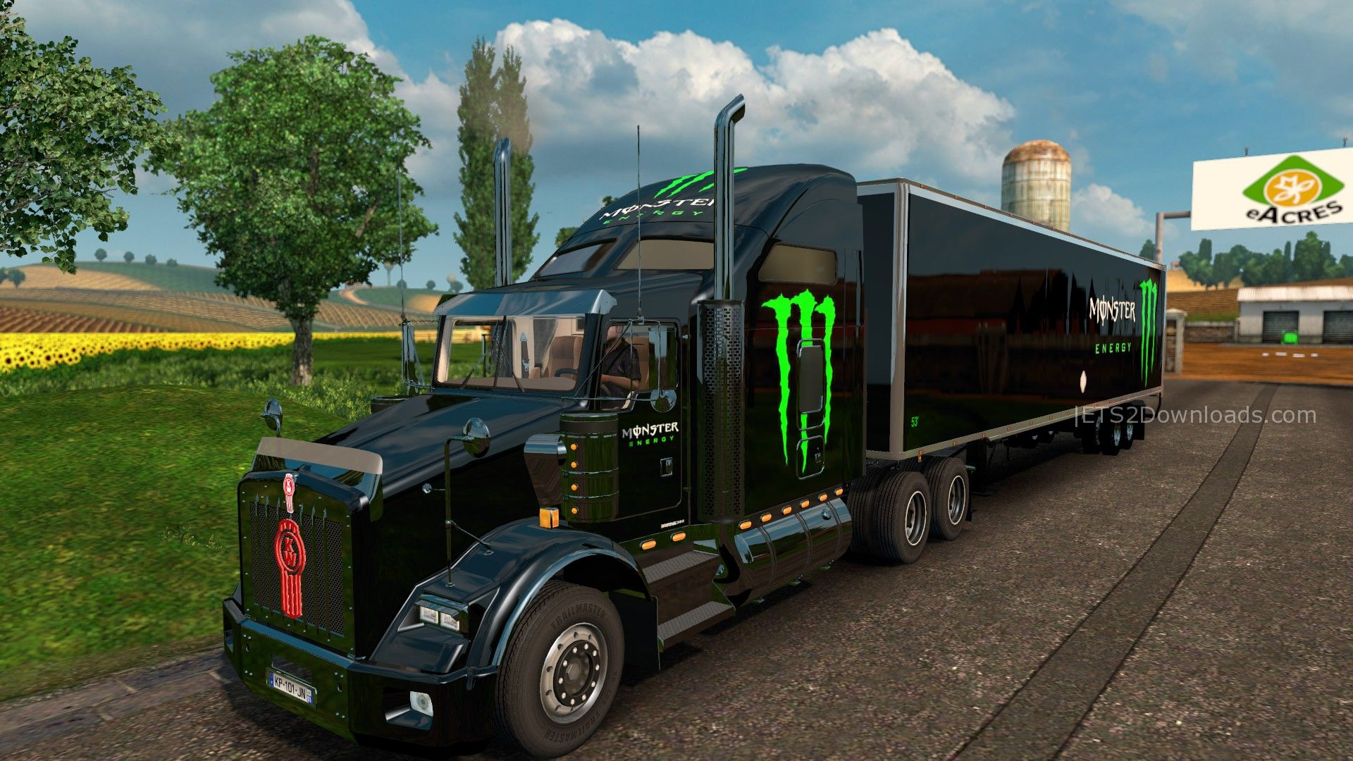 monster-energy-skin-pack-for-kenworth-t800-2