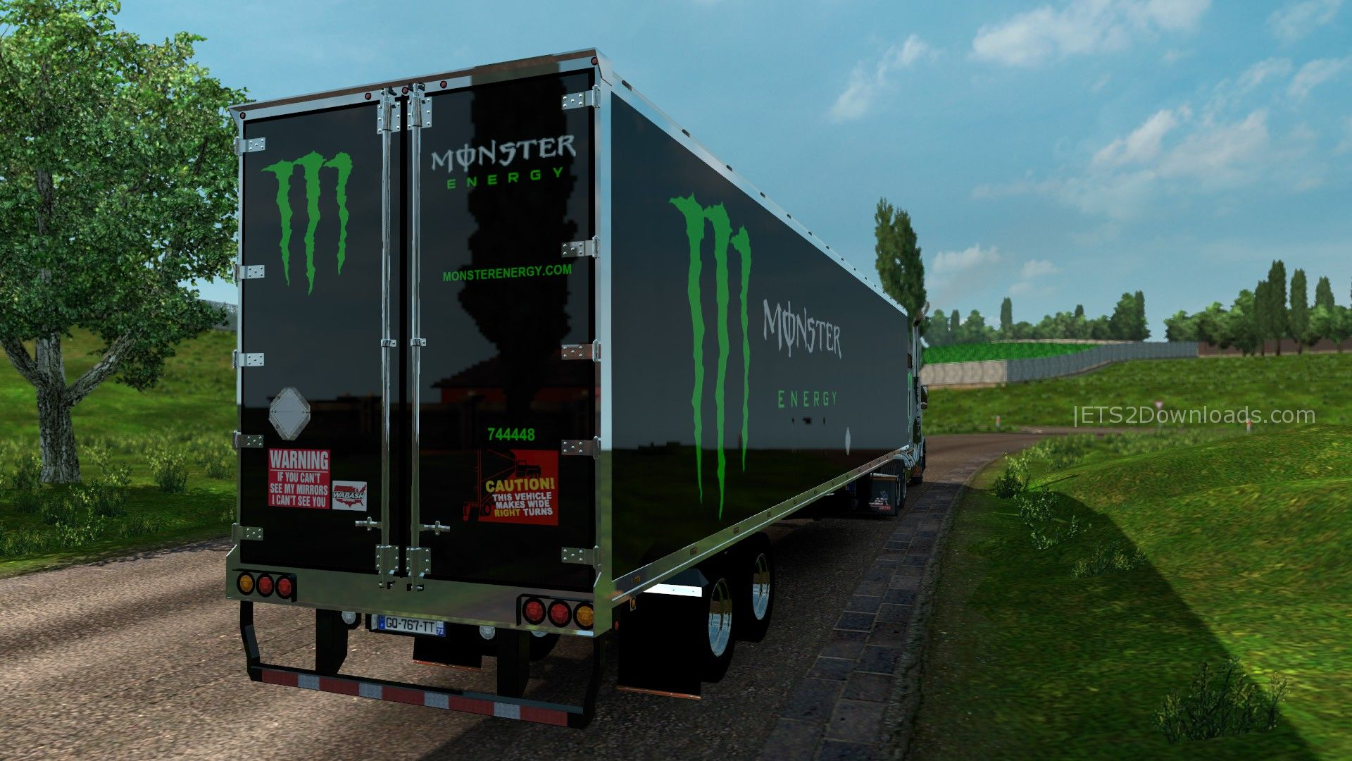 monster-energy-skin-pack-for-kenworth-t800-3