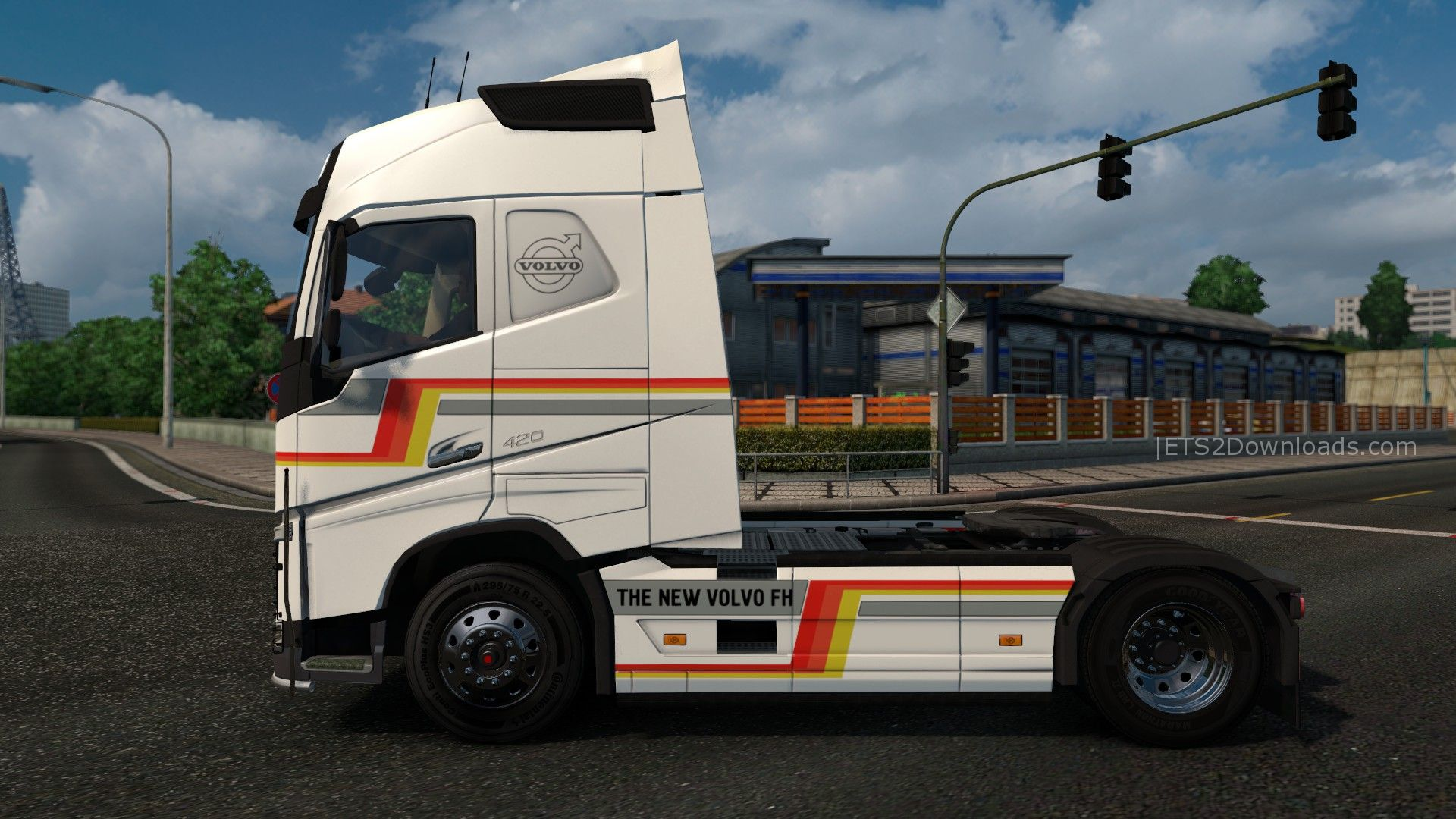 new-volvo-fh-10