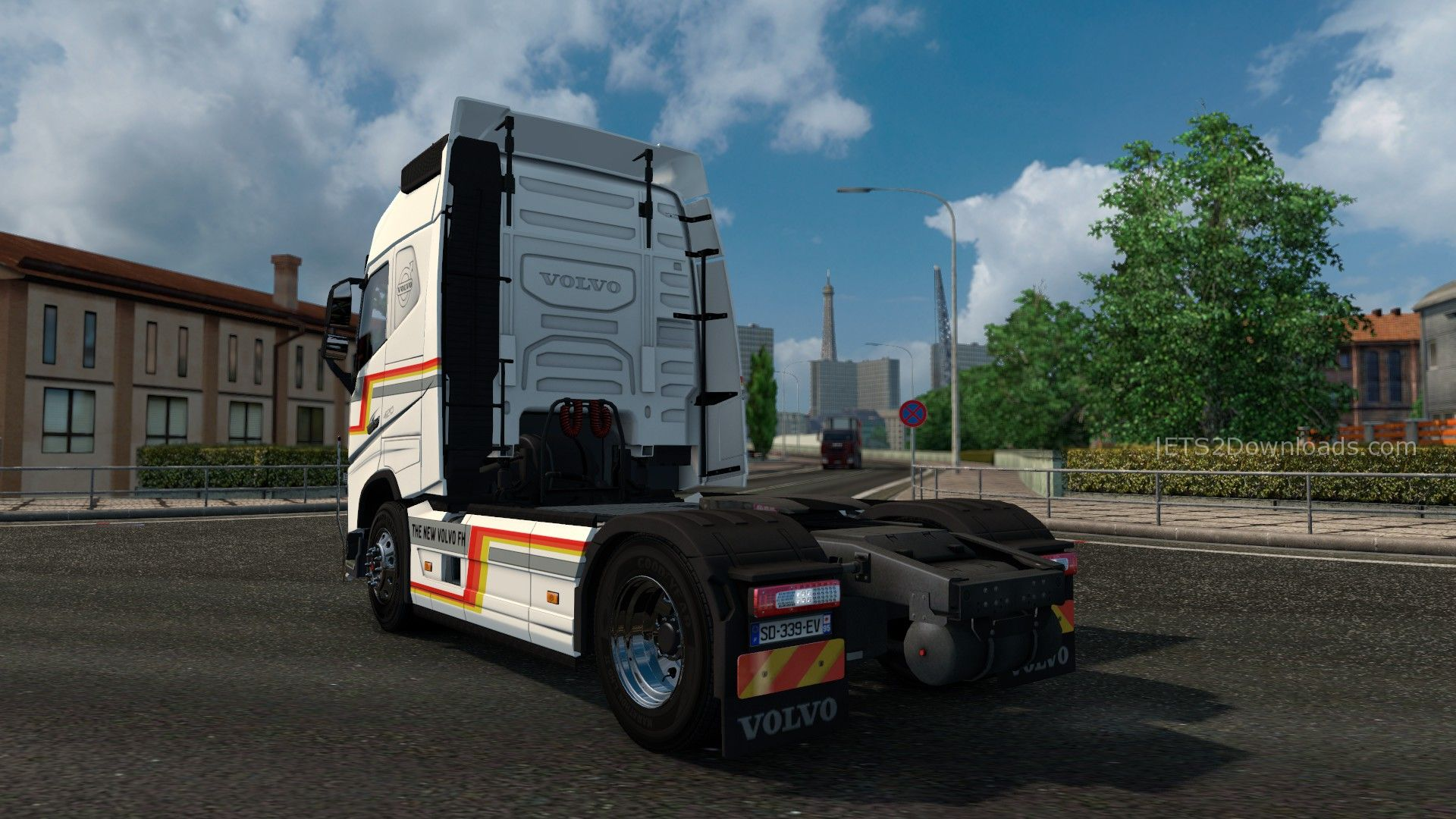 new-volvo-fh-11