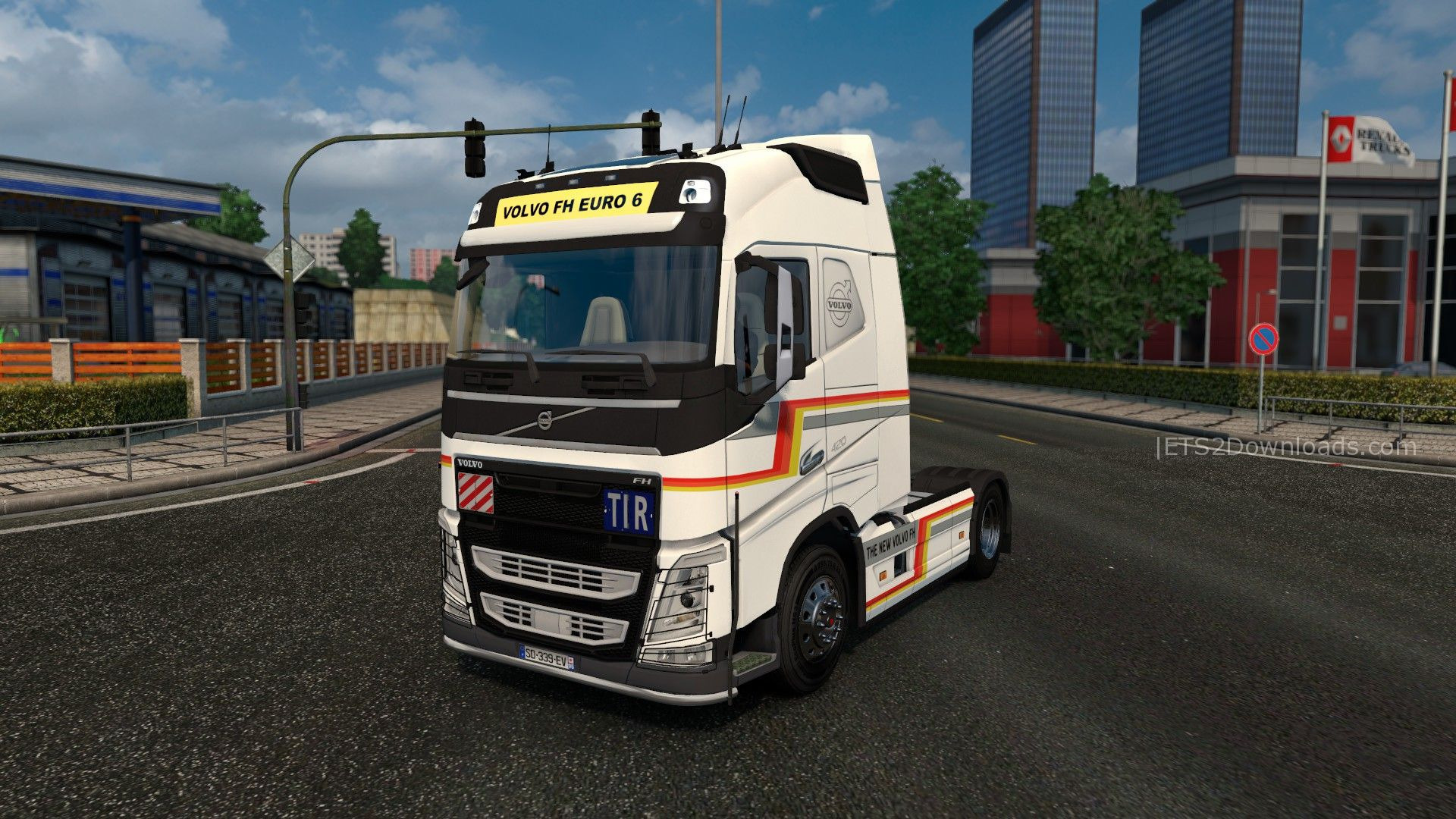 new-volvo-fh-9