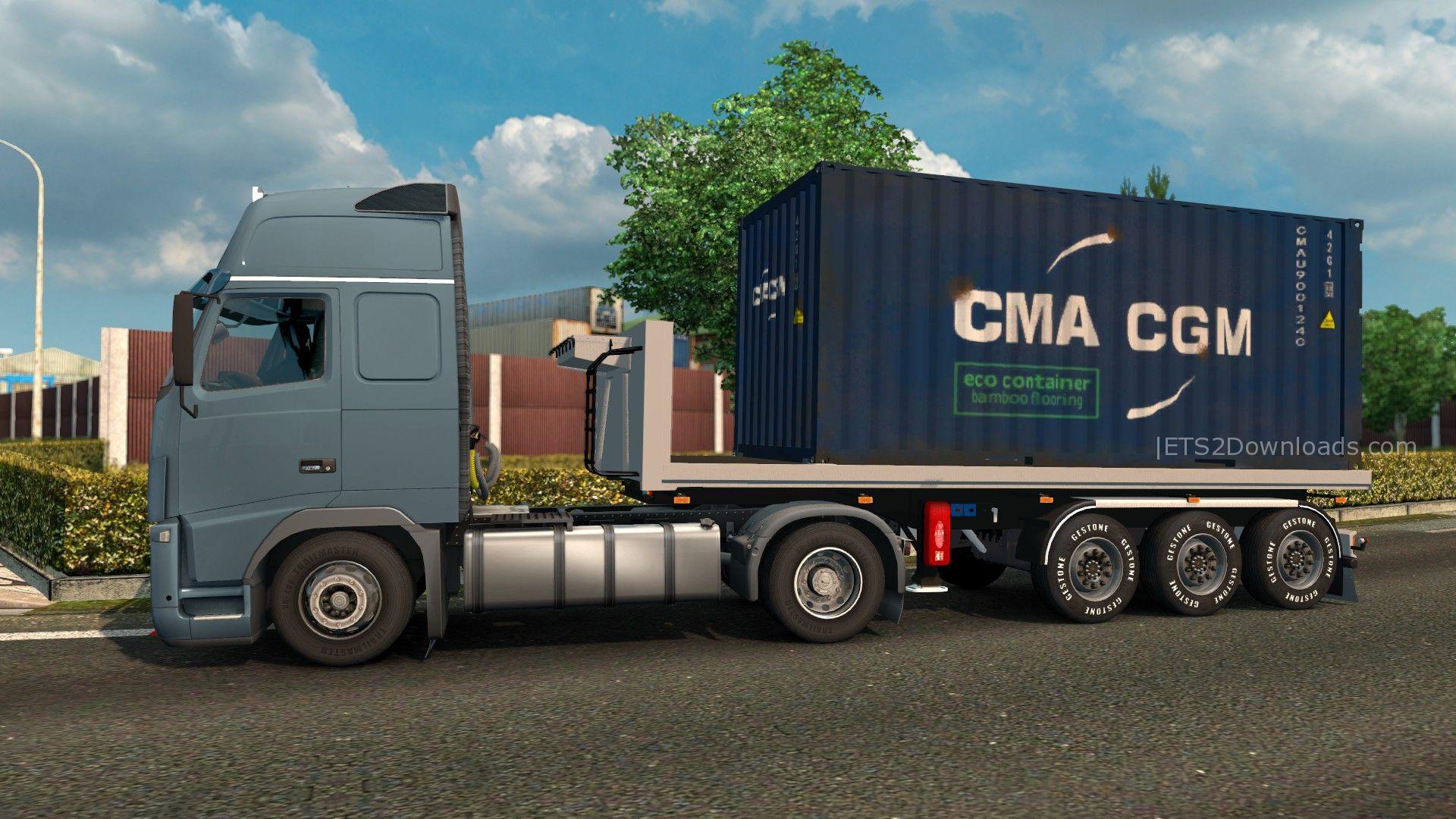 port-trailer-pack-1