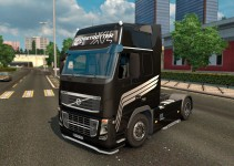 power-skin-for-volvo-fh16-classic-1