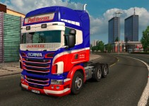 pwt-thermo-skin-for-scania-rjl