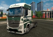 r-v-lehtonen-skin-for-mercedes-benz-mpiv-2