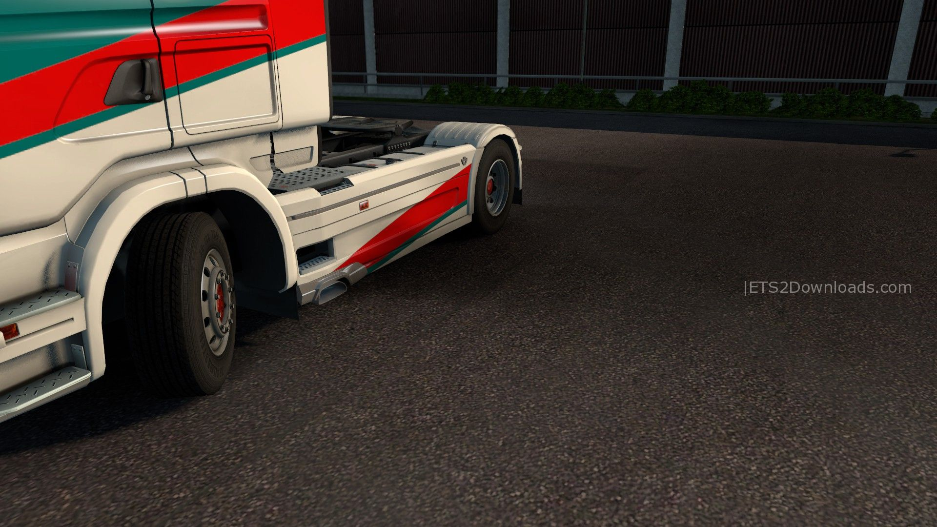 realistic-exhaust-smoke-for-scania-r-2