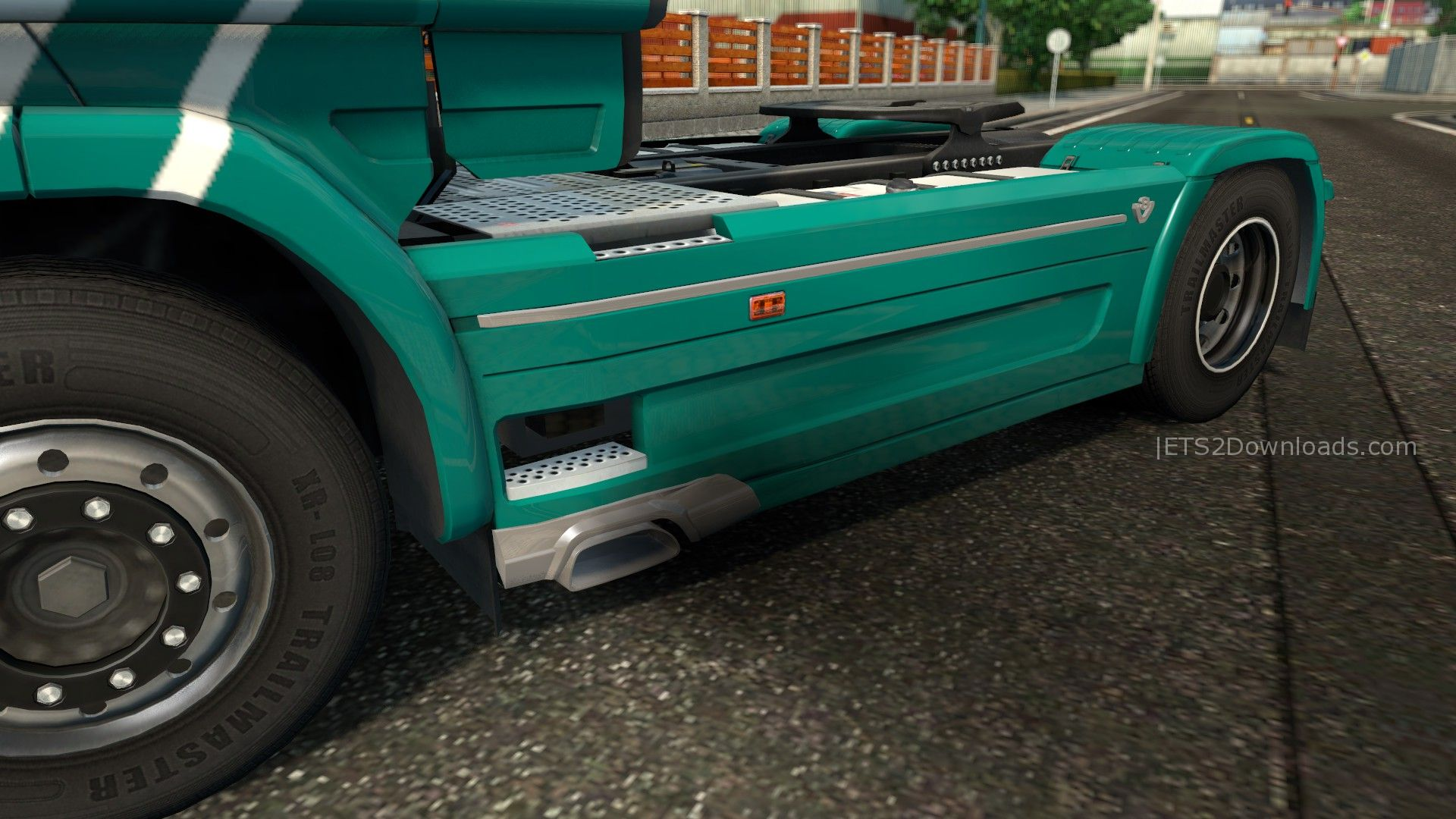 realistic-exhaust-smoke-for-scania-streamline-3