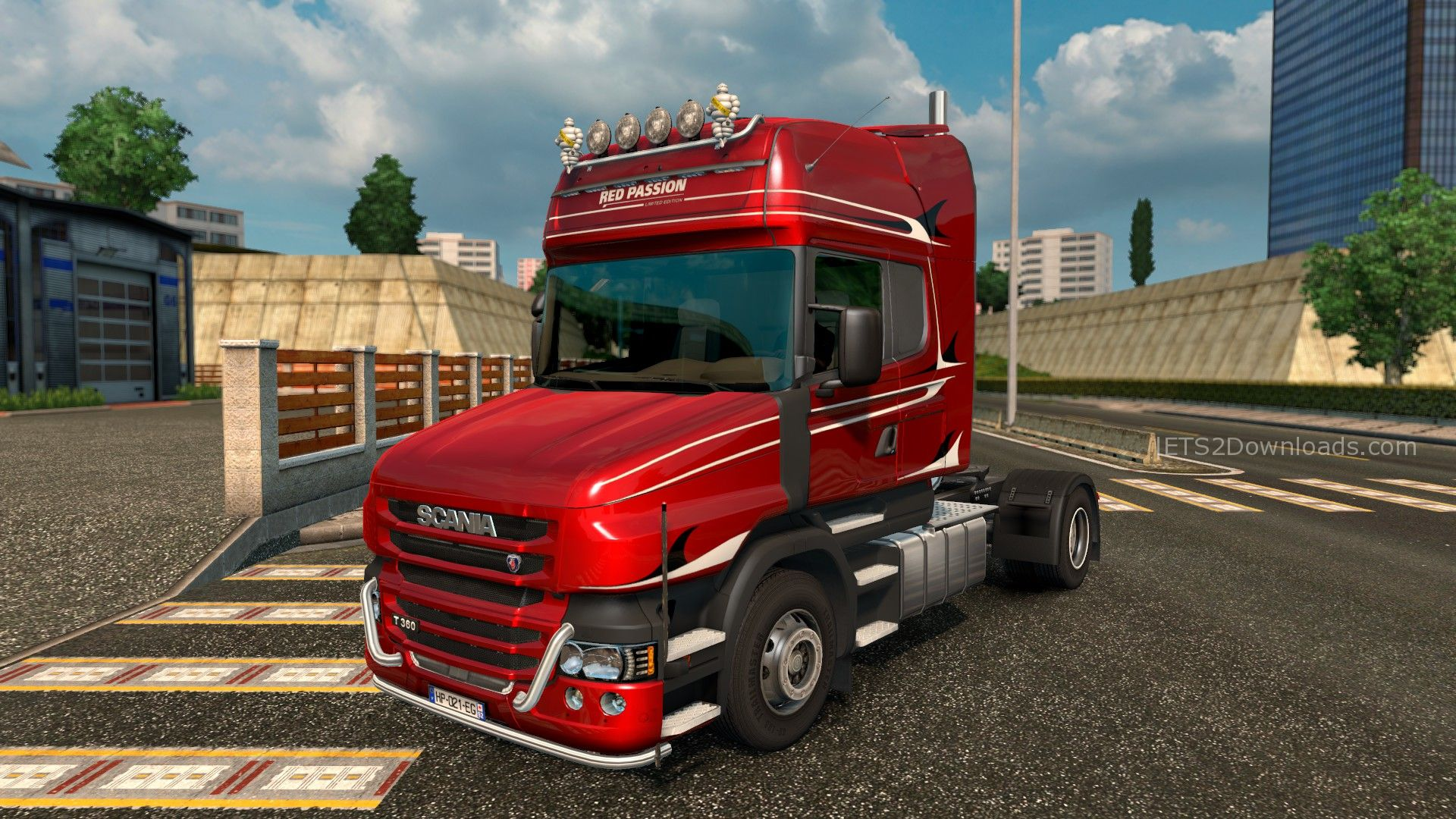 red-passion-limited-edition-skin-for-scania-t
