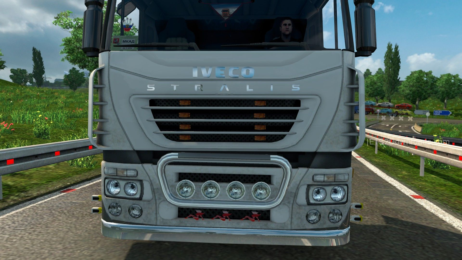 reworked-iveco-stralis-2