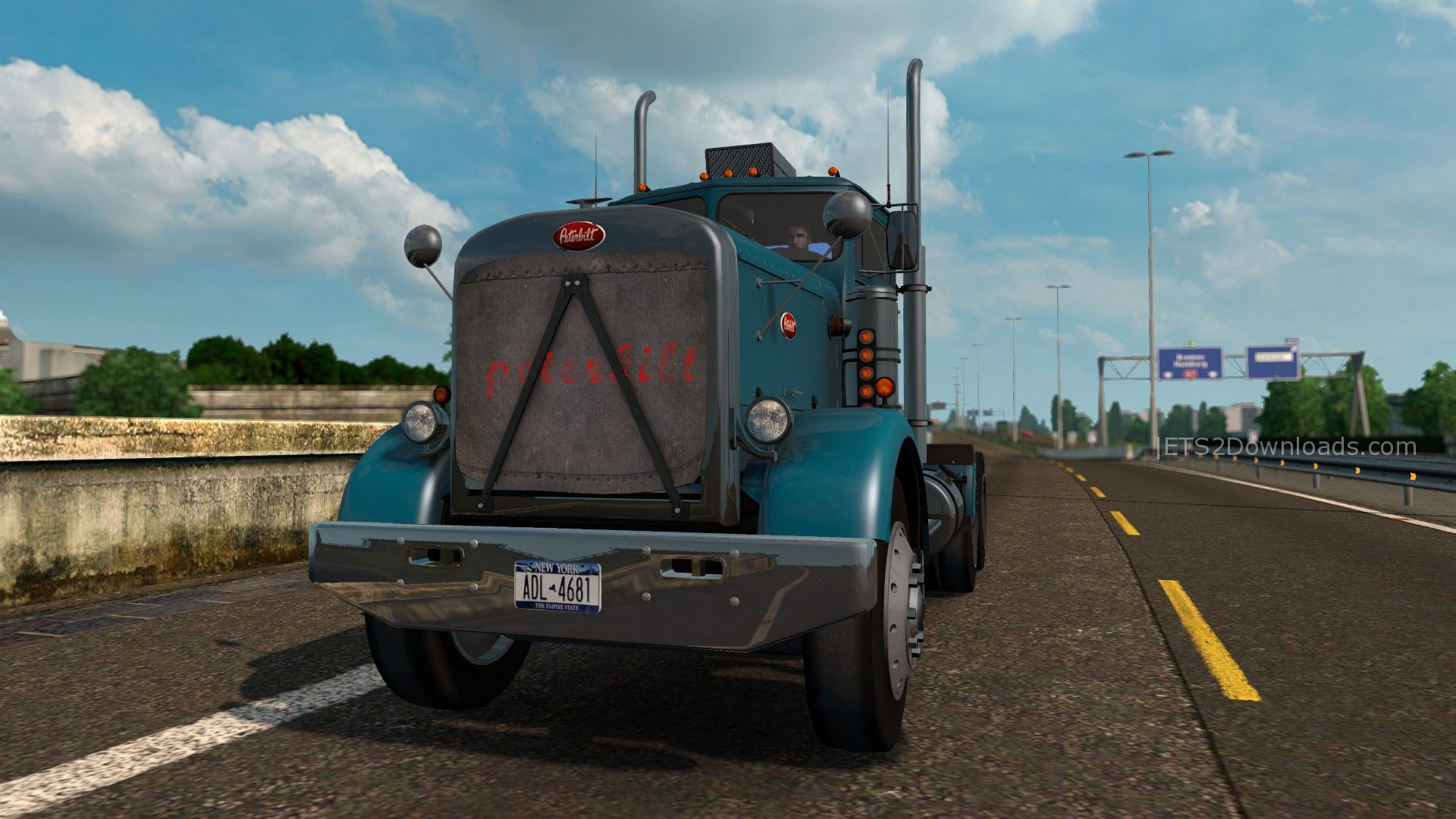 reworked-peterbilt-351-5