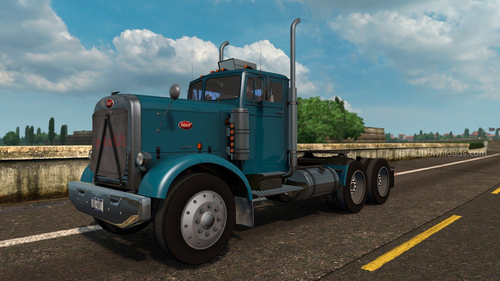 reworked-peterbilt-351-6