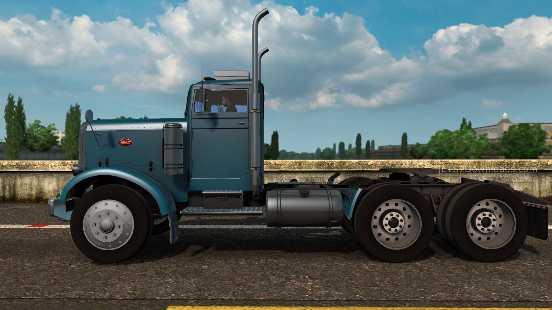 reworked-peterbilt-351-7