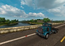 reworked-peterbilt-351-8