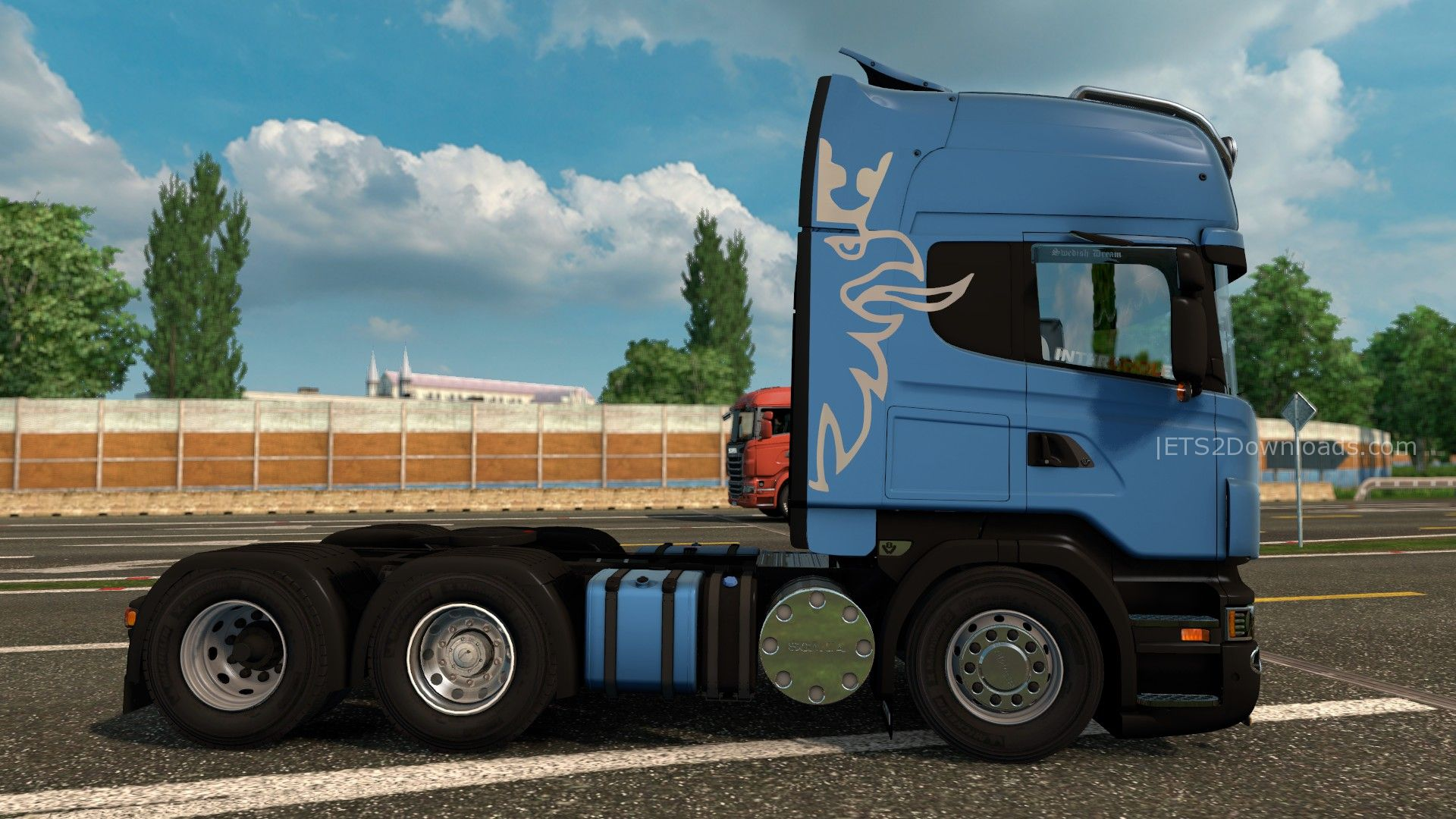 reworked-scania-r-series-11