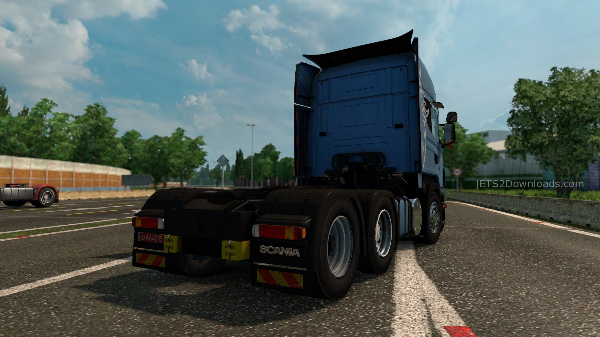 reworked-scania-r-series-12