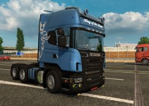 reworked-scania-r-series-9