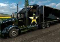 rockstar-energy-skin-pack-for-kenworth-t800-v1-0-2
