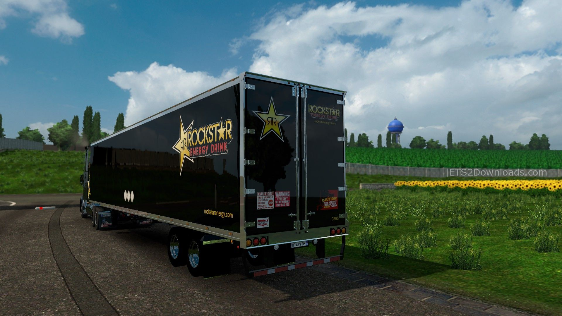 rockstar-energy-skin-pack-for-kenworth-t800-v1-0-3