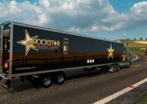 rockstar-energy-skin-pack-version-2