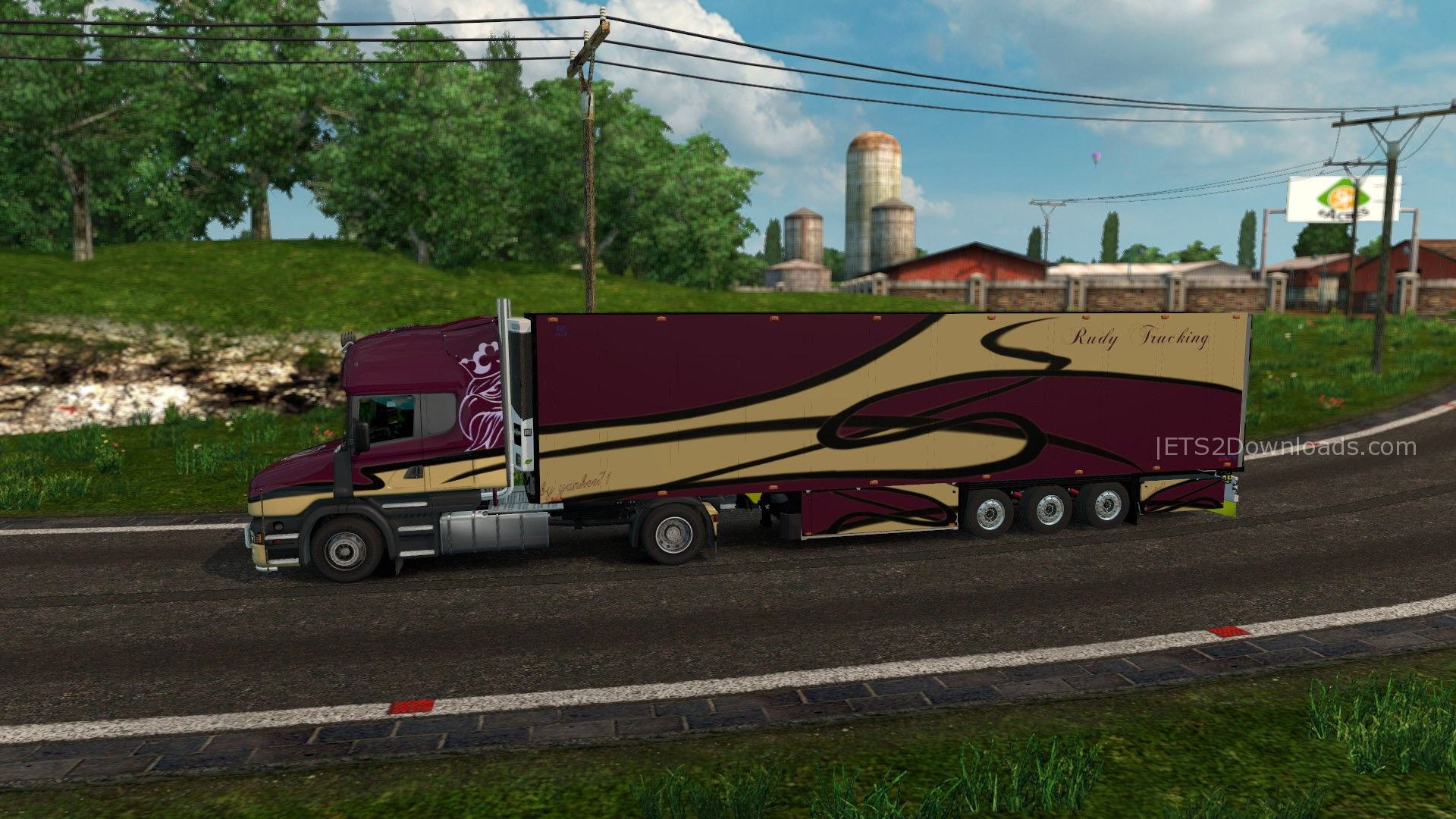 rudy-trucking-skin-pack-for-scania-t-2