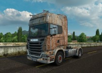 rusty-skin-for-scania-r-1
