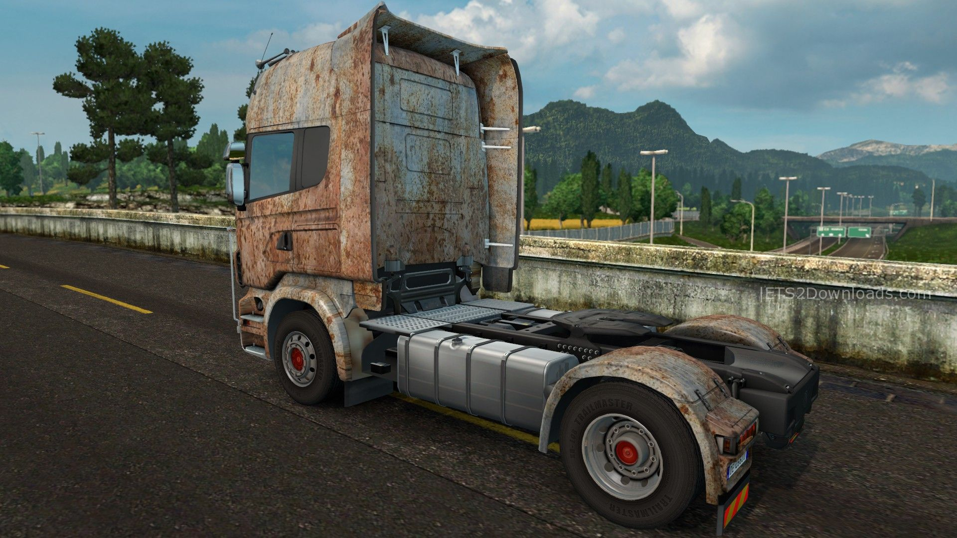rusty-skin-for-scania-r-2