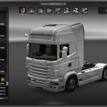 scania-r-series-modified-by-pete379jp-1