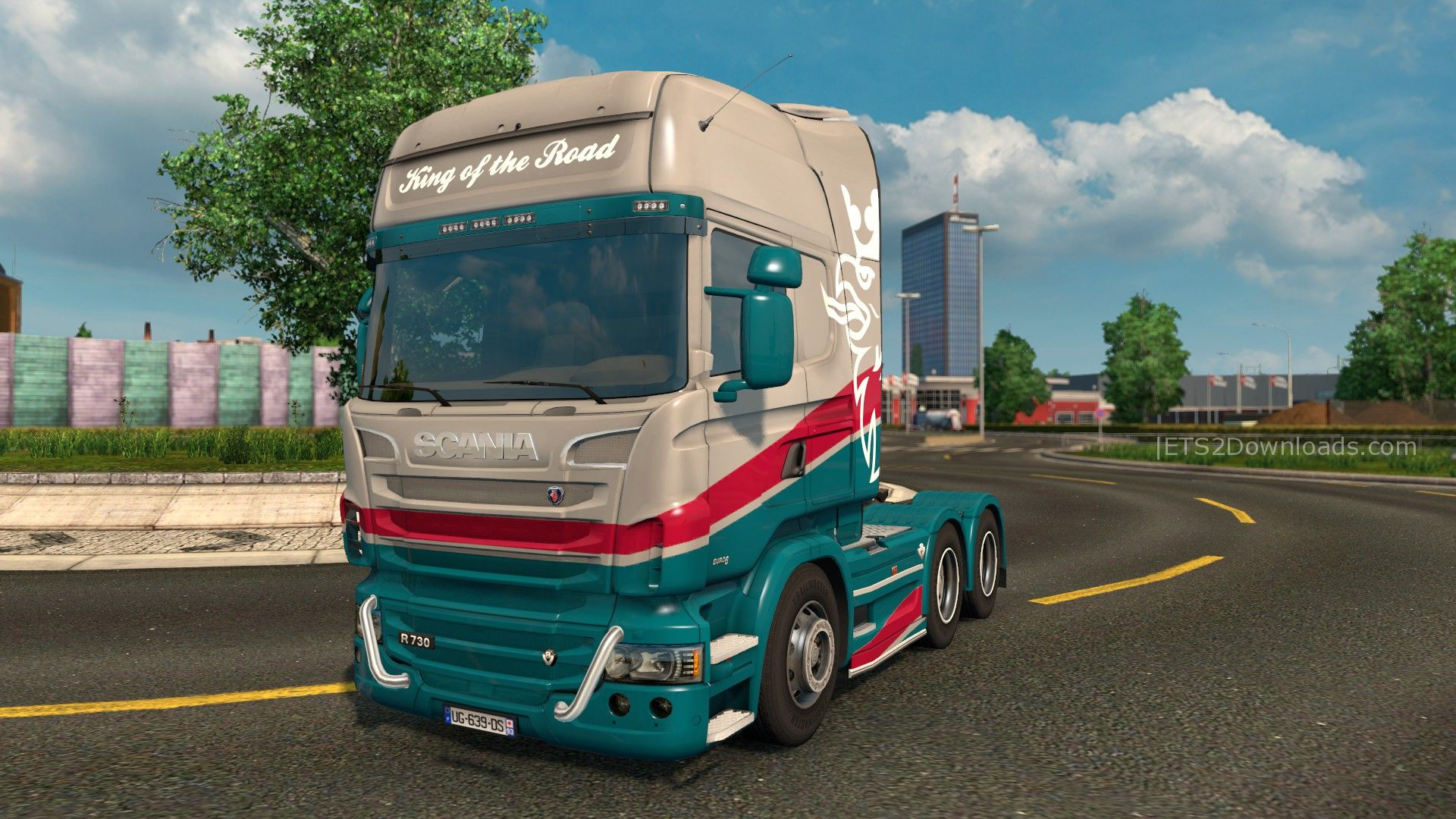 scania-r-series-modified-by-pete379jp-12