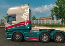 scania-r-series-modified-by-pete379jp-13