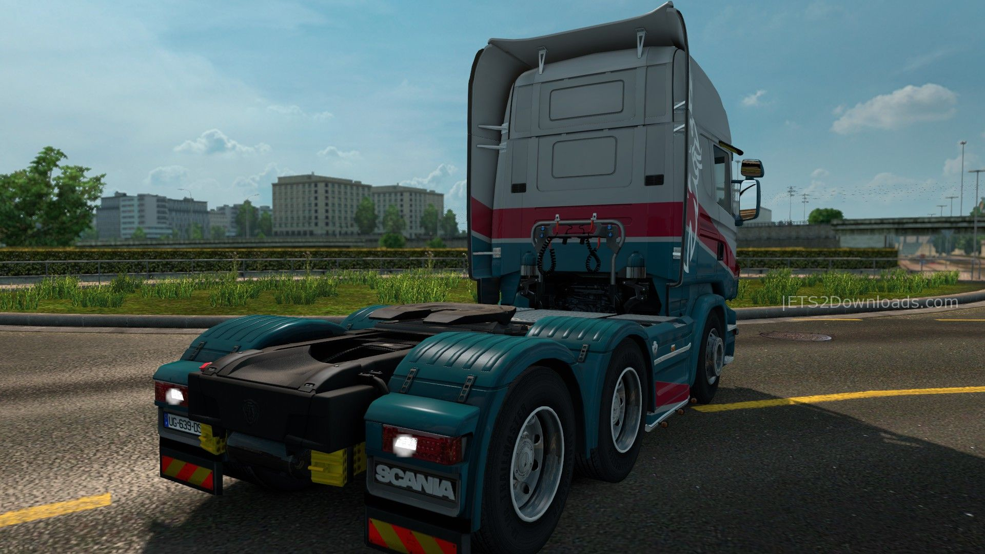 scania-r-series-modified-by-pete379jp-15