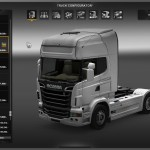 scania-r-series-modified-by-pete379jp-2