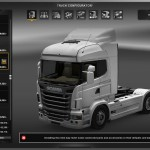 scania-r-series-modified-by-pete379jp-3