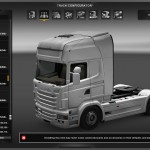 scania-r-series-modified-by-pete379jp-4