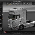 scania-r-series-modified-by-pete379jp-5