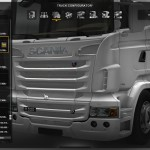 scania-r-series-modified-by-pete379jp-6