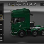 scania-upgrade-1