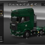 scania-upgrade-3