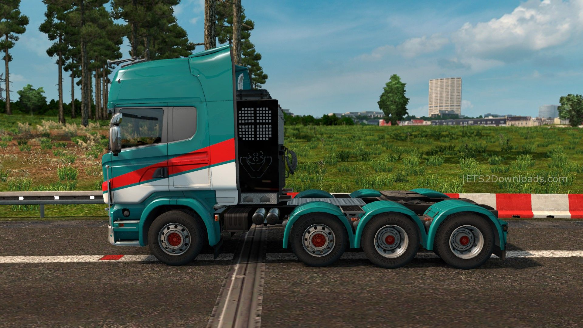 scania-upgrade-6