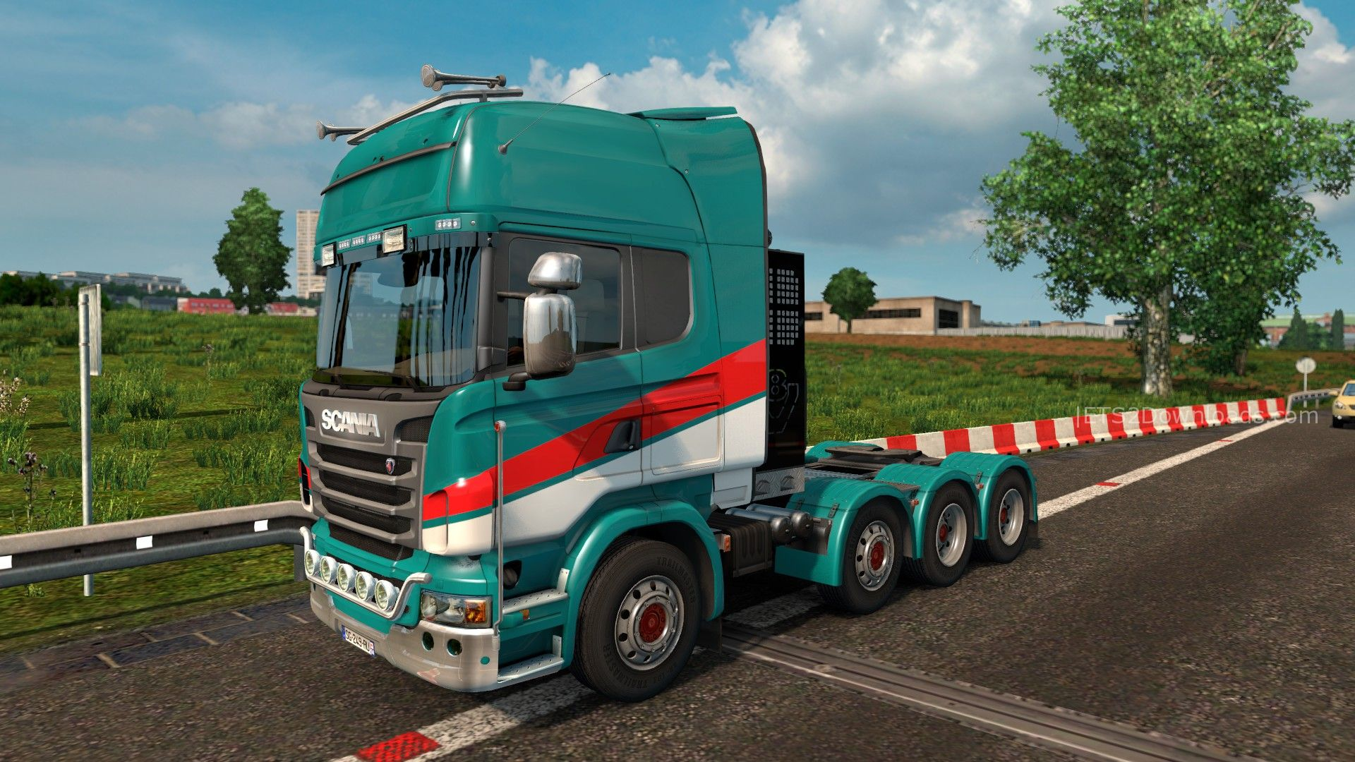 scania-upgrade-7
