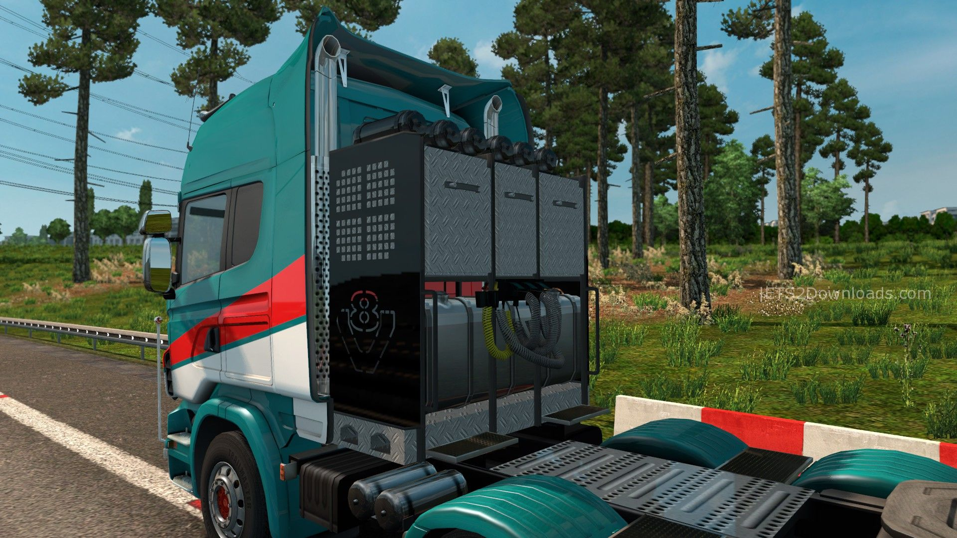 scania-upgrade-8