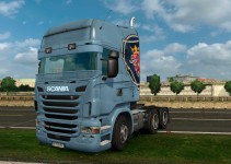 scania-vabis-v8-skin-for-scania-rjl