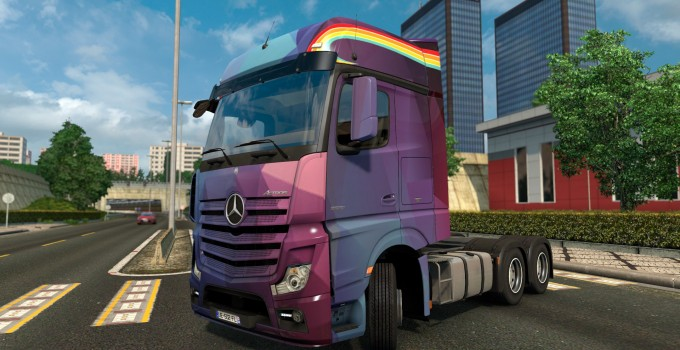 spectrum-skin-for-mercedes-benz-actros-mpiv-2