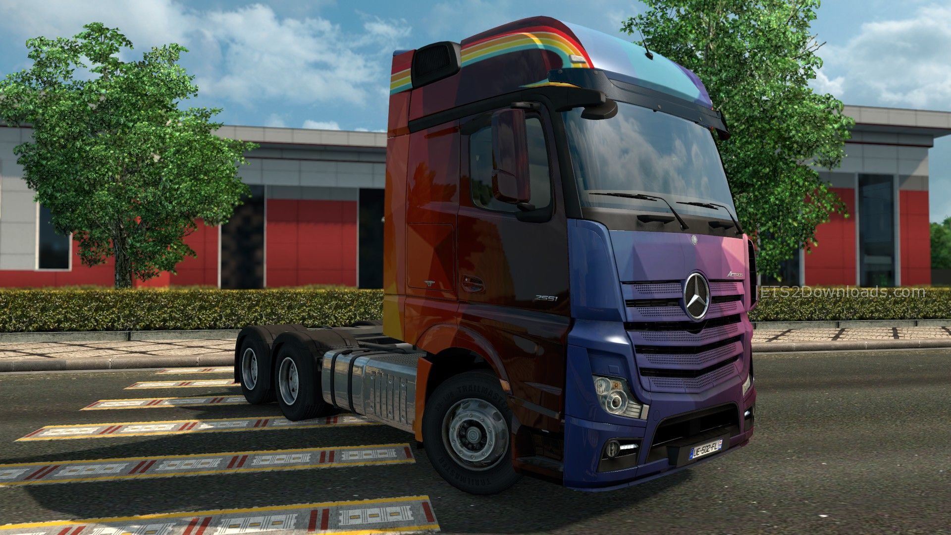 spectrum-skin-for-mercedes-benz-actros-mpiv1