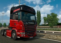 the-legend-skin-for-scania-rjl-2